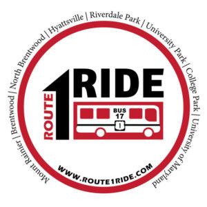 route1ride